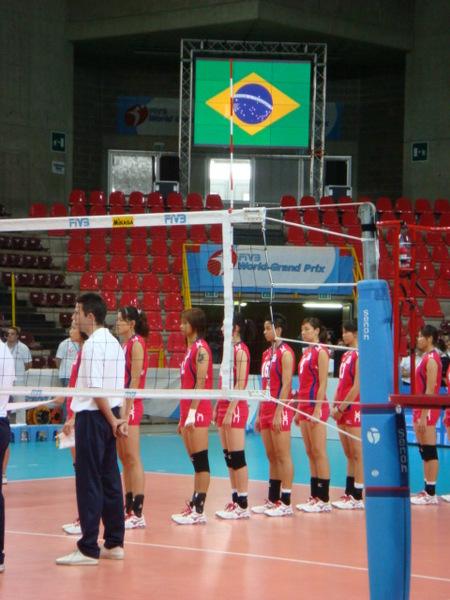 07.08.04-34這場對巴西