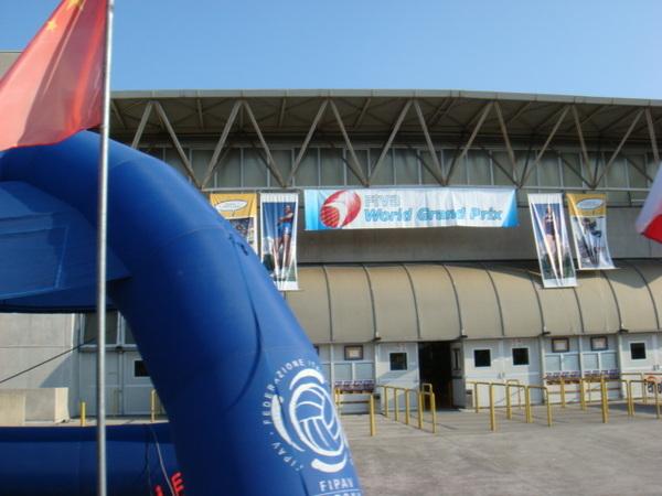 07.08.05-4這是比賽場館外觀