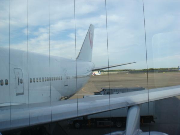 07.08.07-2這是空姐特訓班的那個航空公司
