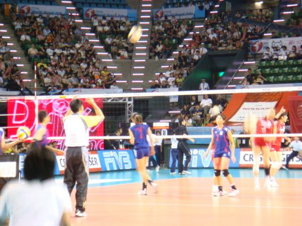 07.08.10-9第一場對日本