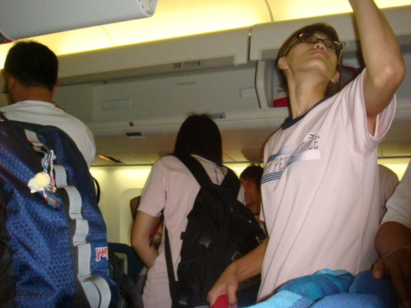 07.08.13-11回台灣了