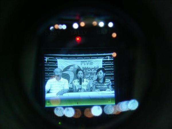 07.08.19-16這是從前方攝影鏡頭中拍下來的
