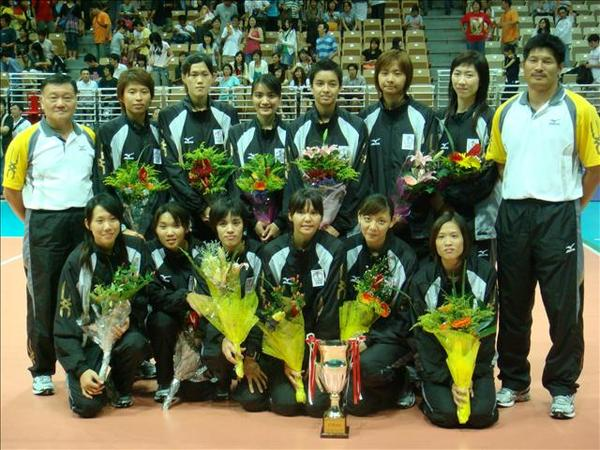 07.08.19-50回來台灣的她們讓我很感動...