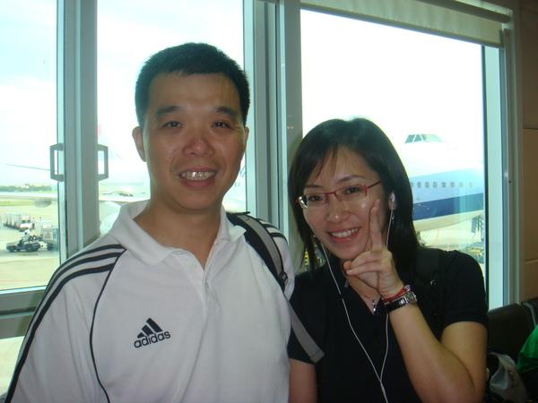 0801-08和淳盈哥.JPG