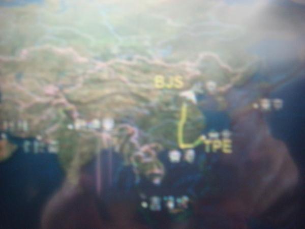 0801-21直飛結果還是會繞過香港@@.JPG