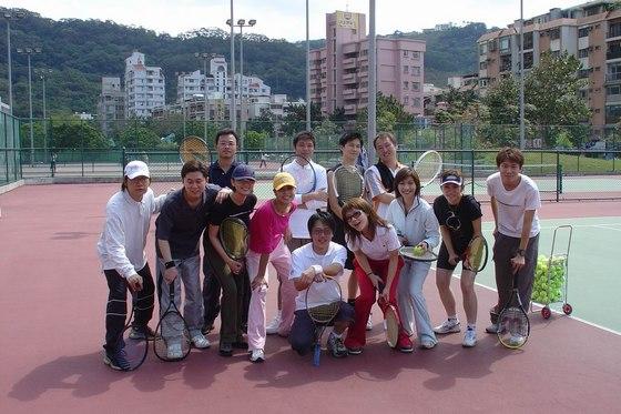 04.03.09網球聚會-1謝謝蘭姐那時拍好多,回憶無限呀!!.jpg