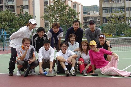 04.03.09網球聚會-2.jpg