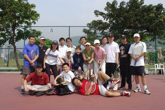 04.03.16網球聚會-1.jpg