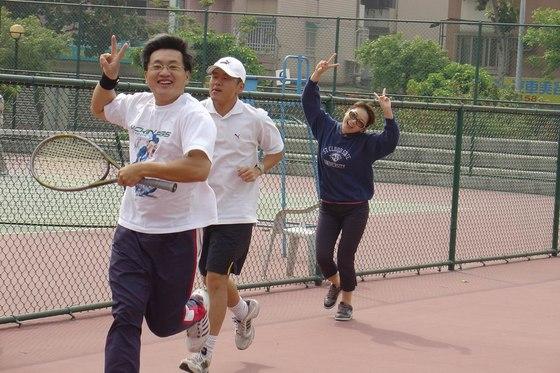 04.03.16網球聚會-2.jpg