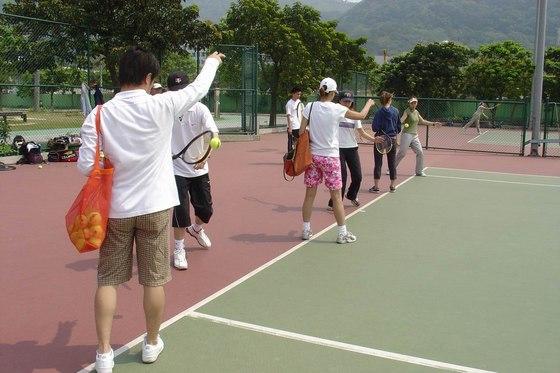 04.03.16網球聚會-3.jpg