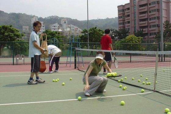 04.03.16網球聚會-4.jpg