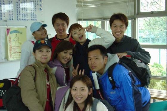 04.03.23網球聚會.jpg