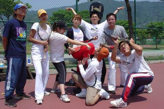 04.04.06網球聚-1.jpg