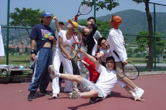 04.04.06網球聚-2.jpg
