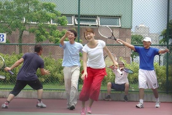 04.06.24網球聚-3.jpg