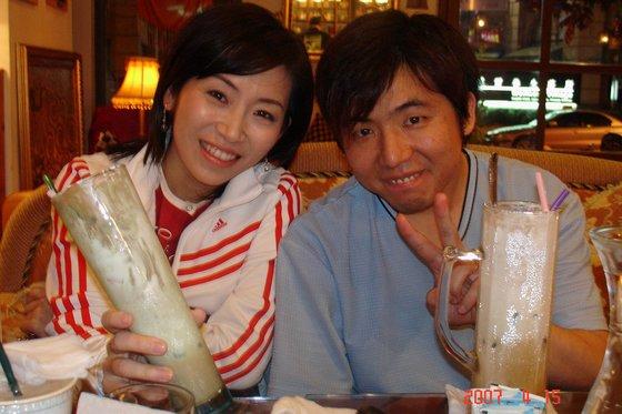 07.04.15天母比賽後之COCOMO聚會-3.jpg