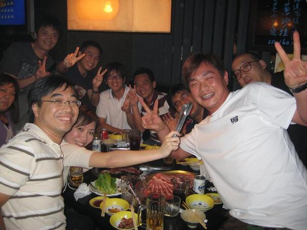 210.10.23兄弟慶功宴.jpg