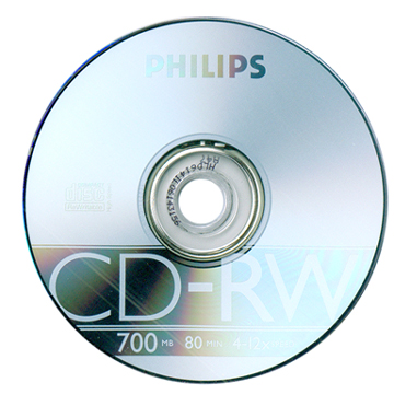 PHILIPS CD-RW 1入.jpg