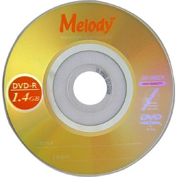 Melody DVD-R 2X 1.4GB.jpg