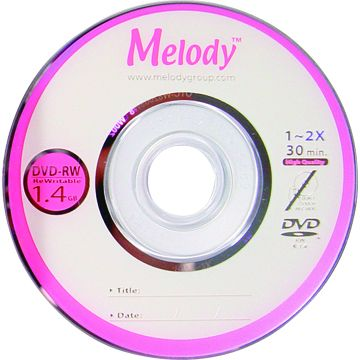 Melody DVD-RW 2X 1.4GB.jpg