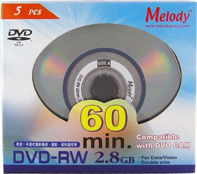 Melody DVD-RW 2.8GB.jpg