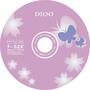 DIOO蝴蝶52XCD-R(粉紅).jpg