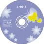 DIOO蝴蝶52XCD-R(粉藍).jpg