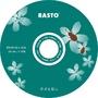RASTO 16X DVD+R.jpg