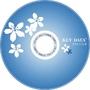 KEY DATA 52x CD-R(new).jpg