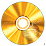 MITSUBISHI CD-R.jpg