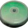 Digitank DVD+RW 4X 10PK.jpg