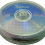 Digitank DVD+R 16 X 10PK.jpg