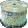 KOKOLO DVD+R 16X 50PK.jpg
