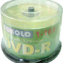 KOKOLO DVD-R 16X 50PK.jpg