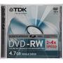 090429硬D-RW4X單入裝.jpg