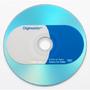 080826膠囊DVD-R.jpg