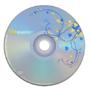 081017藍花DVD-R.jpg