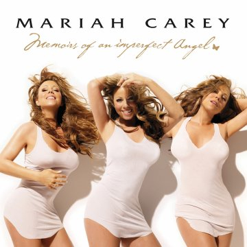 Mariah Carey 瑪麗亞凱莉-Memoirs Of An Imperfect Angel 不完美天使【初回限量盤】.jpg