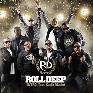 Roll Deep   Winner Stay On.jpg