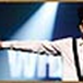 32966468:[韓樂EASY購]TAE YANG2010 TAE YANG CONCERT [SOLAR]2010 演唱會DVD (2DVD+1CD)