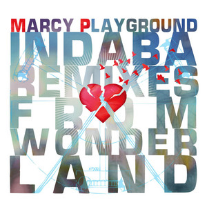 Marcy Playground  Indaba Remixes From Wonderland.jpg