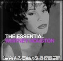 32957514:惠妮休斯頓 / 世紀典藏【絕讚版】(2CD)