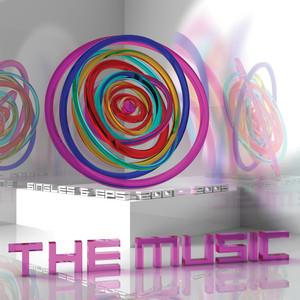 The Music  Singles & EPs 2001-2005【2CD】.jpg