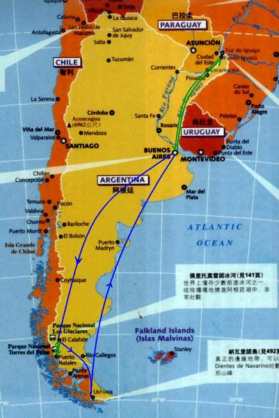 route-1.jpg