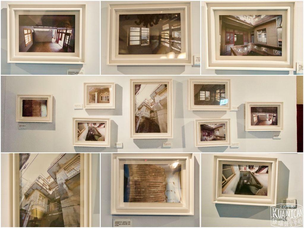 二樓牆壁展示照片.jpg