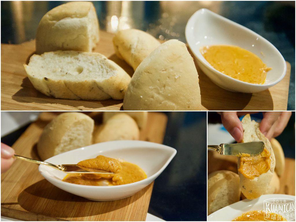 第二道麵包.jpg