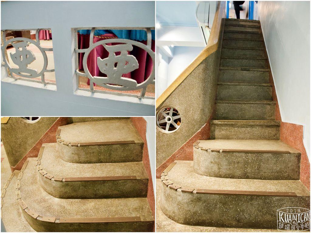 樓梯上二樓.jpg