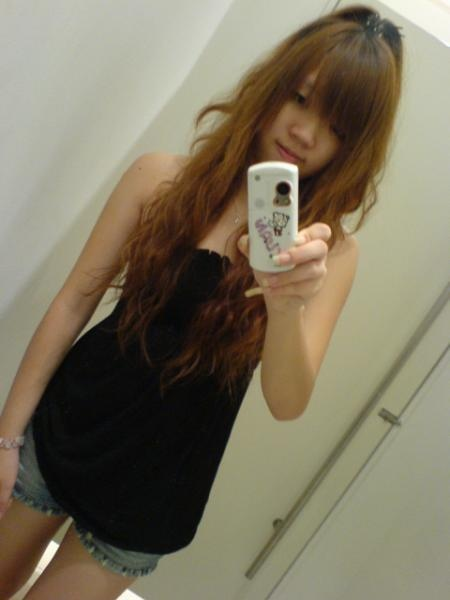 At Fitting Rom~*