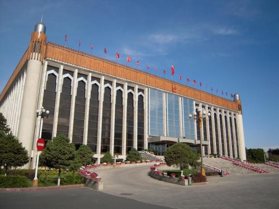 新疆市政中心.jpg