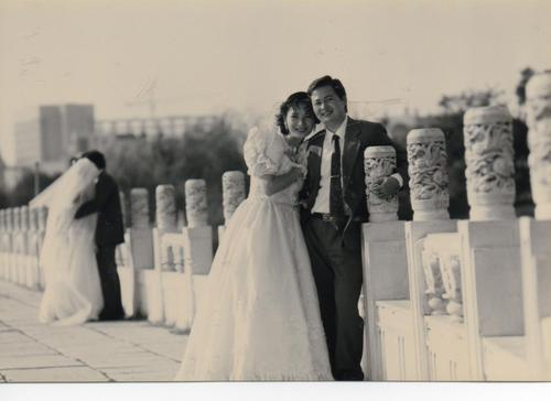 80年代婚紗-1.jpg